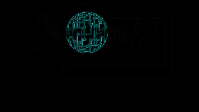 Strony internetowe | Sklepy online | Pozycjonowanie - Pro-web-developer.pl - Logo