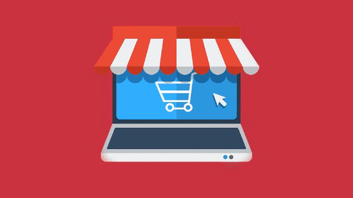 Projektowanie sklepów e-commerce | Sklepy Internetowe