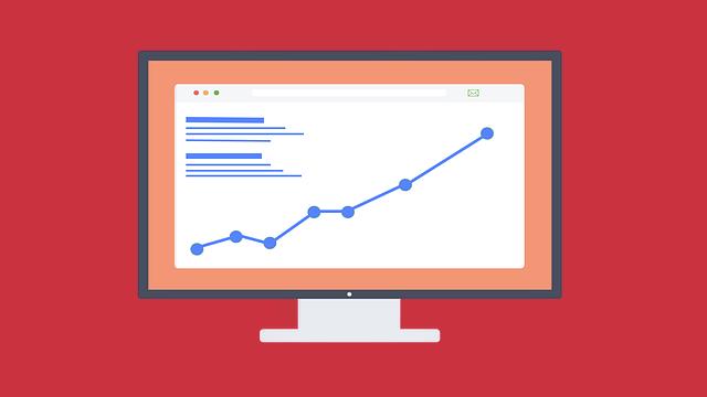 Oferta - Pozycjonowanie stron SEO - strony internetowe - wyniki wyszukiwarek